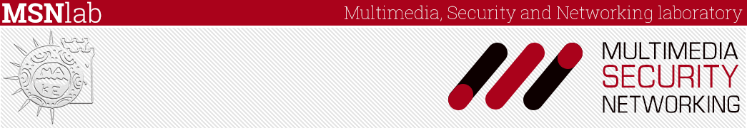 Multimedia, Security & Networking Lab